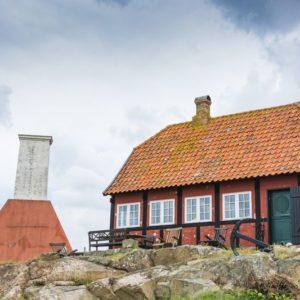 Hallo Dänemark! Hier findet ihr die schönsten Ferienhäuser zu allen Jahreszeiten
