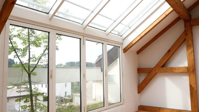 Individuelle Fensterwünsche mit Sparfenster