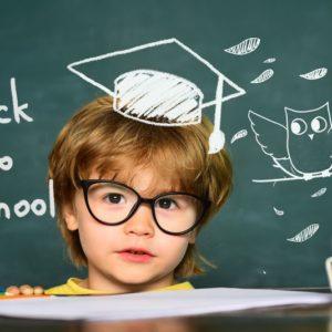 Flexibel sein: Auch beim Lernen und Verstehen!